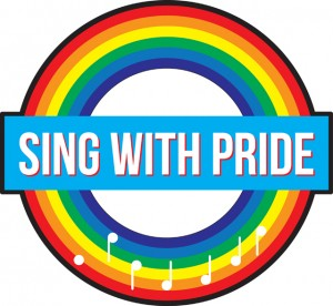 sing with pride logo low res